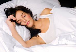 How Mobile Phones Affect Sleep